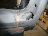 toyota_land_cruiser_renowacja_turbo-114