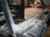 toyota_land_cruiser_renowacja_turbo-125