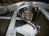 toyota_land_cruiser_renowacja_turbo-13