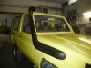 toyota_land_cruiser_renowacja_turbo-195
