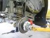 toyota_land_cruiser_renowacja_turbo-203