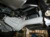 toyota_land_cruiser_renowacja_turbo-211
