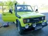 toyota_land_cruiser_renowacja_turbo-228