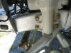 toyota_land_cruiser_renowacja_turbo-233