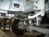 toyota_land_cruiser_renowacja_turbo-34