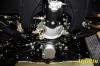 mercedes_190_sl_diagnostics_renovierung_teile-10e
