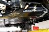 mercedes_190_sl_diagnostics_renovierung_teile-6a