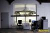 mercedes_190_sl_diagnostics_renovierung_teile-7