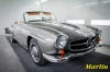 mercedes-190sl-restoration-renovation-motor-parts-renovierung-12