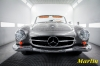 mercedes-190sl-restoration-renovation-motor-parts-renovierung-13