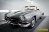 mercedes-190sl-restoration-renovation-motor-parts-renovierung-14