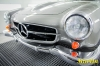 mercedes-190sl-restoration-renovation-motor-parts-renovierung-15