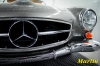 mercedes-190sl-restoration-renovation-motor-parts-renovierung-17