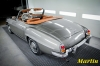 mercedes-190sl-restoration-renovation-motor-parts-renovierung-18