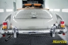 mercedes-190sl-restoration-renovation-motor-parts-renovierung-19