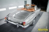 mercedes-190sl-restoration-renovation-motor-parts-renovierung-20
