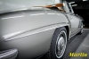 mercedes-190sl-restoration-renovation-motor-parts-renovierung-21