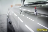mercedes-190sl-restoration-renovation-motor-parts-renovierung-22