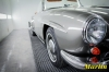 mercedes-190sl-restoration-renovation-motor-parts-renovierung-24