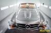 mercedes-190sl-restoration-renovation-motor-parts-renovierung-27