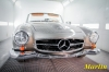 mercedes-190sl-restoration-renovation-motor-parts-renovierung-28