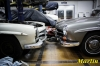 mercedes-190sl-restoration-renovation-motor-parts-renovierung-3