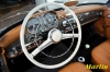mercedes-190sl-restoration-renovation-motor-parts-renovierung-30