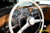 mercedes-190sl-restoration-renovation-motor-parts-renovierung-32