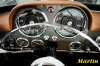 mercedes-190sl-restoration-renovation-motor-parts-renovierung-33