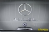 mercedes-190sl-restoration-renovation-motor-parts-renovierung-4