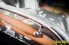 mercedes-190sl-restoration-renovation-motor-parts-renovierung-40