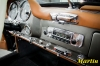 mercedes-190sl-restoration-renovation-motor-parts-renovierung-41