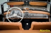 mercedes-190sl-restoration-renovation-motor-parts-renovierung-42