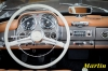 mercedes-190sl-restoration-renovation-motor-parts-renovierung-43