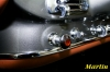 mercedes-190sl-restoration-renovation-motor-parts-renovierung-49