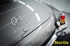 mercedes-190sl-restoration-renovation-motor-parts-renovierung-7