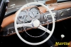 mercedes-190sl-restoration-renovation-motor-parts-renovierung-8