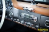 mercedes-190sl-restoration-renovation-motor-parts-renovierung-9
