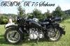 bmw-sahara-motor-r-7520.jpg