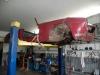 renovierung_mercedes_190_sl-33