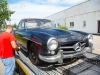 oldtimer_mercedes_transport